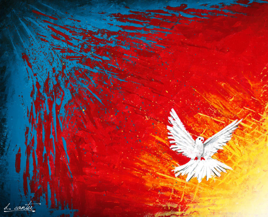 pentecost_dove_by_dancan