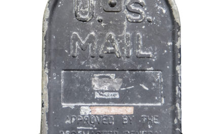 The Mailbox Hoax and the Real Danger of Election Fraud